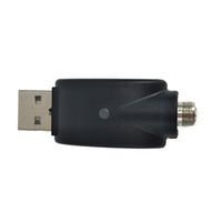 prix chargeur vape achat en gros de-Prix usine E cigs Vapes USB Chargeur Câble EGO Chargeur avec Câble E cig Chargeur pour Ego Evod O-pen Vape 510 Fil Batterie