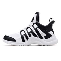 Autunno e inverno nuova Inghilterra scarpe da uomo versione coreana delle scarpe  casual da uomo traspirante moda studenti selvatici ins brutti scarpe 740c98089e8
