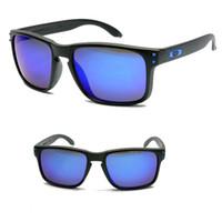 Lunettes de soleil hommes lunettes de conduite pour hommes lunettes de  soleil pour hommes rétro pas cher marque de luxe Designer Oculos lunettes  de soleil c627d5e5ba4e