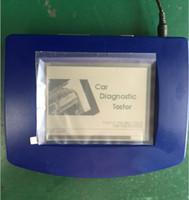 digiprog3 v4.94 großhandel-Digiprog 3 v4.94 Entfernungsmesser-Korrektur Digiprog iii Entfernungsmesser justieren Programmierer-spätestes Digiprog3 OBD2 OBD 2 Werkzeug