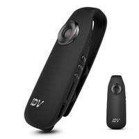 Wholesale digital voice recorder camcorder - 1080P New Mini Camera Full HD 1080P Motion Detecion Wide Angle 130 Degree Cam DVR Sport Camcorder Digital Video Voice Recorder