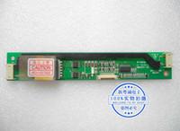 wechselrichter lcd großhandel-LCD Power Inverter Board für DS-1305WK