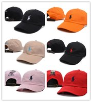 хип-хоп мода бейсбол оптовых-Топ прохладный мода УЗИ пистолет хип-хоп snapback шапки шляпы скидка дешевые мужские улица регулируемая поло гольф Snapbacks бейсболки шляпы