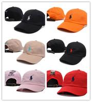 moda cadde hiphop toptan satış-En Serin Moda UZI Gun hiphop snapback şapkalar şapkalar indirim Ucuz erkek Sokak Ayarlanabilir polo golf Snapbacks Beyzbol Şapkası Şapka
