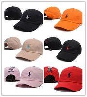 Top Cool Fashion UZI Gun hiphop snapback caps sombreros descuento barato  Mens Street ajustable Golf polo Snapbacks Gorra de béisbol Sombreros cc0ef851aea