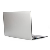 dizüstü bilgisayarlar dört çekirdeği toptan satış-ZEUSLAP 15.6inch 8 GB RAM + 128GB / 256GB / 512GB SSD Nvidia GT920M Intel Quad Core işlemci 1920 * 1080p IPS Oyun Notebook Bilgisayar
