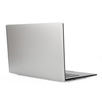 Wholesale nvidia gaming laptops resale online - ZEUSLAP inch GB RAM GB GB GB SSD Nvidia GT920M Intel Quad Core CPU P IPS Gaming Laptop Notebook Computer