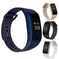 новые продажи умных часов оптовых-New Arrival 4 Colors A09 Smart Watch NFC Wireless HD Heart Rate Smart Watch For Android For IOS Hot Sales 2018