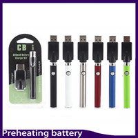 Wholesale vertex vape for sale - Group buy Preheating Vertex Battery mah Pre heat vs Touch Vape O Pen for liberty v9 AC1003 Preheat Glass oil Vaporizer Cartridge