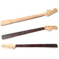 21 Frets TL Chitarra elettrica Neck Neck Guitar Neck per TL JAZZ Guitar Music Gift