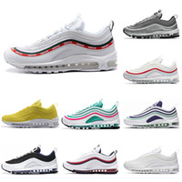 Wholesale runner shoes resale online - New mens Mustard yellow Gym red Triple white Sneakers Casual Designer women Japan Undefeated South Beach Sports Runners Trainer Shoes