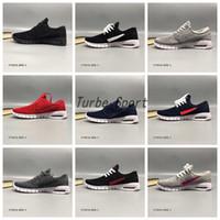 designer fashion a09c0 2e277 Vente Pas Cher SB Stefan Janoski Chaussures De Course Chaussures Pour  Femmes Hommes