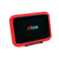 Wholesale online automotive tools - XTOOL EZ400 Auto Diagnostic Tool Full System Scanner With WiFi & Bluetooth With Special Function Online Update