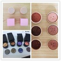 Wholesale looser powder - loose powder 8 shades mix Vip buyer