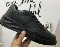 chaussures en cuir pour hommes meilleur prix achat en gros de-Chaussures de mode élégantes discount visage cuir, top athlétique meilleurs chaussures de course de sport pour hommes bottes, bon prix magasin de vente de chaussures locales