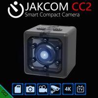 kamera hdv großhandel-JAKCOM CC2 Compact Camera Heißer Verkauf in Camcordern als android talbet hdv-Kamera-Cacher
