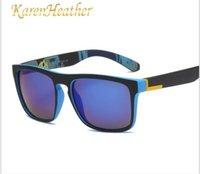 американская атлетика оптовых-Солнцезащитные очки SunglassSports, ретро езда, квадрат, солнцезащитные очки, мужские, европейские, европейские и американские антикварные солнцезащитные очки, мужские солнцезащитные очки против УФ