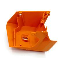 elektrikli testere parçaları toptan satış-Stihl MS440 044 Chainsaw Parçaları İçin Üst Motor Silindir Kapağı