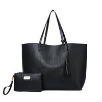vs sırlar toptan satış-alışveriş çantası seyahat çantanın kadınlara karşı büyük OMUZ Çantalar plaj büyük sır kapasite alışveriş torbaları Seyahat