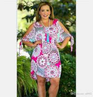 7c1a702b1 Venta al por mayor de Medio Falda Del Vestido De La Gasa - Comprar ...