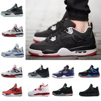 Wholesale sale boots embroidered for sale - Group buy Best Basketball Shoes white cement Athletics trainers Sports Shoes Zoom Sneakers Discount Sale Training Boot Trainer Size