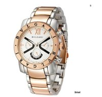 Wholesale oval watches - 2017 Hot Style Original Luxury Brand Quartz Watches Men Stainless Steel Men's Ultra Slim Thin Watches Gold Party Business Clock Wristwatche