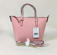 Wholesale cute cell phones for sale – best 15 colors Cute Brand designer women handbags crossbody shoulder bags totes handbag chains straps