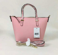 cute handbag achat en gros de-15 couleurs sacs à main bandoulière sacs à bandoulière sacs à bandoulière chaînes sac à main bretelles