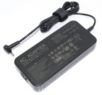 Wholesale adapter charger for asus laptop for sale - Group buy Laptop Ac Power Adapter For Asus V A A W PA For Asus N750 N500 G50 N53S N55 All in One Notebook Charger