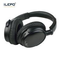 mejores marcas de auriculares al por mayor-Auricular Bluetooth Estéreo Inalámbrico Auricular Mejor Calidad Bluetooth Versión 4.1 Auriculares para juegos Marca Auriculares MP3 Auriculares deportivos Auriculares