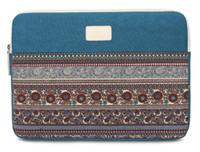 крышка hp 15 оптовых-Ноутбук чехол для ноутбука чехол для ноутбука сумка для HP Dell Macbook 11 13
