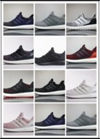 Wholesale winter for kids - P15 lucus uUB 4.0 BEST QUALITYall colorBaby, Kids & Maternity (ture to size )for men and women payment size eur36-44 any two pairs free dhl