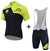 mtb saxo banka forması toptan satış-Saxo Bankası Tinkoff kısa bisiklet jersey bisiklet giyim Giysileri Önlük Set MTB Kol Bacak Isıtıcıları bisiklet giyim bisiklet Maillot Culotte suit