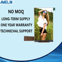 Wholesale AML FRD450B4503 inch tft lcd module Screen with IPS Viewing angle display and RGB interface panel