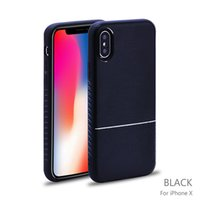 Wholesale car cover layer - Hybrid Armor Case For Huawei mate 10 pro 360 car mobile For Huawei mate 10 lite phone case Dual Layer Protector Cover B