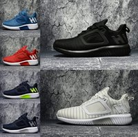 Wholesale Promote Sports - The new high quality in 2018 will support the future of breathable sports shoes, which will actually promote men's running shoes. Leisure tr