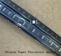 msop8 ic al por mayor-50 UNIDS 508WP 95080 M95080-WDW6TP MSOP8 IC