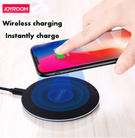 Wholesale bluetooth dock receiver - 2018 The new lPhonex wireless charger lApple 8 mobile lphone lPhone8Plus Samsung wireless fast charge bluetooth headphones headphones
