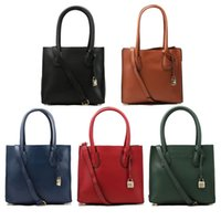 Wholesale coffee bucket - 2018 Women handbags Maical Kauros Luxury designer handbags shoulder bags totes clutch famous brand purses Pu leather