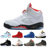 793ef64232e9c Wholesale china rubber shoes for sale - high quality s Wings International  Flight Mens Basketball Shoes