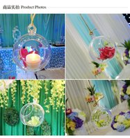 ingrosso acrylic vase-