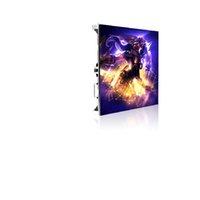 Mp4 Player Tragbares Audio & Video hyh-3070 7 Inch Video Broschüre Hd Broschüre Universal Video Grußkarten Mode Design Video Werbung Karten