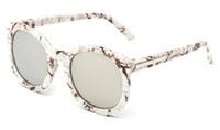 arrow fashion sunglasses 2018 - HOT Women Fashion Arrow Sunglasses Color Film Sun Glasses Anti-UV Spectacles Adumbral Eyeglasses for Travel Shopping Glasses