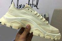 ingrosso sconto di avvio-2018 nuovi uomini X scarpe da corsa Raf Simons New Runner, a buon mercato scarpe sportive da corsa casual, scarpe da ginnastica allenamento