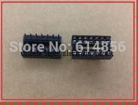Wholesale ic sockets pin for sale - Group buy 34pcs Pin DIP SIP IC Sockets Adaptor Solder Type