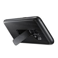caixa de telefone de couro vertical venda por atacado-Para Samsung Galaxy S9 + S9 Plus Virar Vertical PU Leather Case Wallet Phone Bags Capa