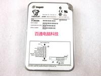 seagate hdd için toptan satış-Orijinal Seagate ST36530N 50 / SCSI / 6G / 6.5G 50PIN 5400RPM için% 100 Test Çalışması Mükemmel