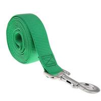 Wholesale dog leash 5m resale online - 1 m m m m m m15m m hot sale rope Durable dog leash dog rope leash strong nylon pet pet six colors