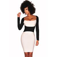 Vestidos de mujer cortos baratos