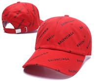 chapeaux de logo sportif achat en gros de-Mode Brim casquettes de baseball BB Logo pécheurs snapback chapeaux bieber papa chapeau équipé sport équipe chapeau féminin concepteur camionneur casquettes 017